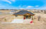 781 S Firesky Lane, Chino Valley, AZ 86323