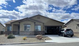 6217 E Belton Lane, Prescott Valley, AZ 86314