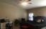 Vaulted ceilings and new ceiling fan