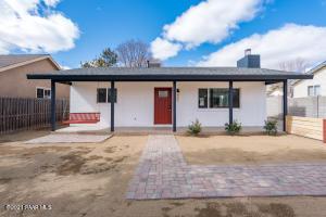 904 Jovian Drive, Prescott, AZ 86301