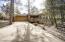 3169 W Crestview Drive, Prescott, AZ 86305