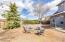 9780 E Sagebrush Drive, Prescott Valley, AZ 86314