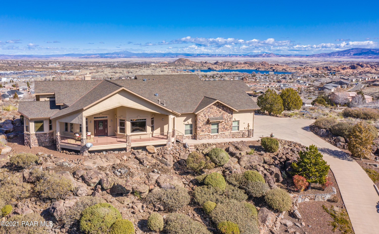 Photo of 910 Lakeview, Prescott, AZ 86301
