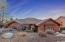 1448 Cathedral Pines Drive, Prescott, AZ 86303