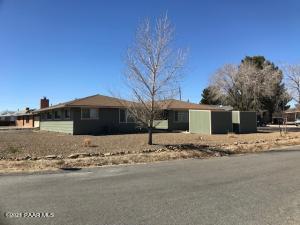 3200 N Victor Road, Prescott Valley, AZ 86314