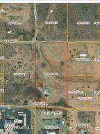 apx 5 acres zoned C2-1