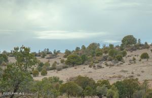 3351 Liese Drive, Prescott, AZ 86303
