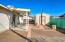 4225 N Preston Drive, Prescott Valley, AZ 86314