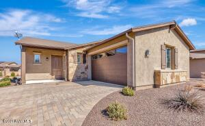 7743 Lavender Loop, Prescott Valley, AZ 86315