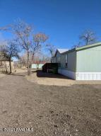 155 N State Route 89, Chino Valley, AZ 86323