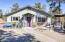 949 S Milton Avenue, Prescott, AZ 86303