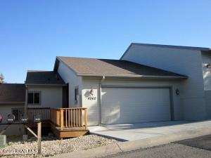 4960 Summit Circle, 1, Prescott, AZ 86301