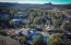 950 Northwood Loop, Prescott, AZ 86303