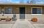 202 W Navajo Drive, Prescott, AZ 86301