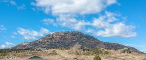 6290 N Michele Lane, Prescott, AZ 86305