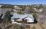 1577 Cimarron Drive, Prescott, AZ 86301