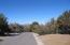 125 High Chaparral, Prescott, AZ 86303