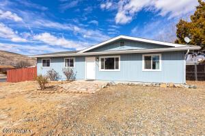 6202 E Lancelot Avenue, Prescott Valley, AZ 86314