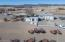 3890 N State Route 89, Chino Valley, AZ 86323