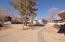 2890 N Prescott East Highway, Prescott Valley, AZ 86314