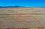3 Copperfield E, Prescott Valley, AZ 86315