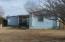 L-R Bonus Room, Screened Porch & Home with Apricot Tree Near Road