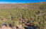 4762 S Arizona Road, Prescott, AZ 86303