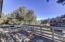 561 S Walnut Cove Trail, Prescott, AZ 86303