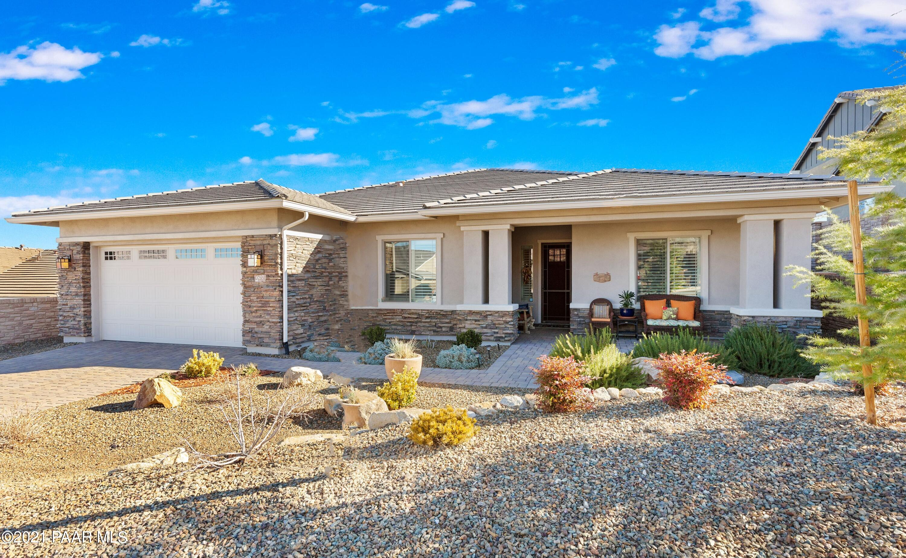 Photo of 607 St Enodoc, Prescott, AZ 86301