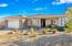 607 St Enodoc Circle, Prescott, AZ 86301