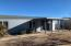 1804 Rhonda Road, Chino Valley, AZ 86323
