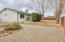 8620 E Bobcat Trail, Prescott Valley, AZ 86314