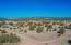 030d Unnamed Road, Paulden, AZ 86323