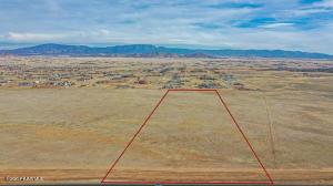 13 Copperfield D, Prescott Valley, AZ 86315