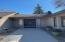 1227 N Buena Vista E, Dewey-Humboldt, AZ 86327