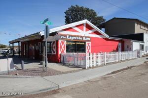 1301 E Gurley Street, Prescott, AZ 86301