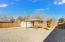 2700 N Prescott E Highway, Prescott Valley, AZ 86314