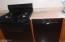 Gas Stove/Oven & Dishwasher