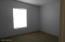 Guest Bedroom Fron Door