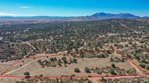 0 W Macondo Trail, Chino Valley, AZ 86323