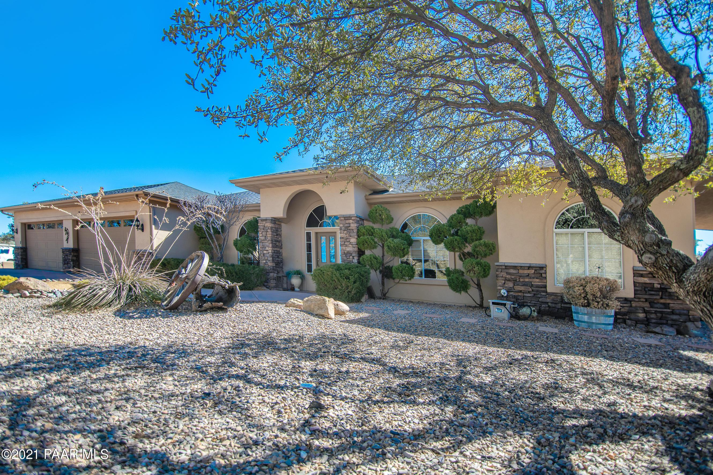 Photo of 2045 Seven Oaks, Prescott, AZ 86305