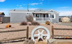 4517 N Katie Circle, Prescott Valley, AZ 86314