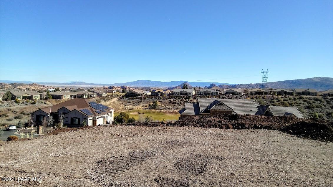 Photo of 502 Bridgeway, Prescott, AZ 86301