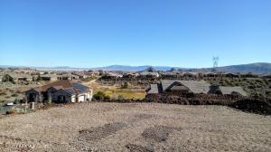 502 Bridgeway Circle, Prescott, AZ 86301