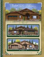 1067 Craftsman Drive, Prescott, AZ 86301