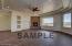 Lot 12e N Legend Hills Road, Prescott Valley, AZ 86315