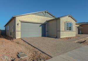 6293 Barn Owl Avenue, Prescott, AZ 86305