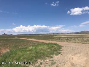 7700 E Wildhorse Way, Prescott Valley, AZ 86315