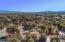 2045 W Seven Oaks, Prescott, AZ 86305