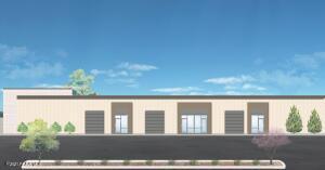 430 N Mount Vernon Ave Ste 7, Prescott, AZ 86301